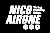 Nico Airone